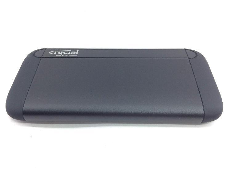Disco duro otros x8 portable ssd
