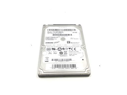 Disco duro samsung st1000lm024