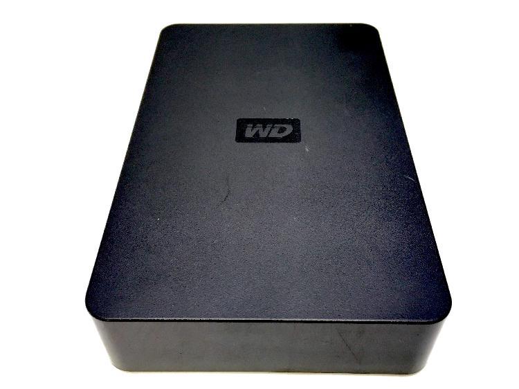 Disco duro western digital wdbaau0020hbk