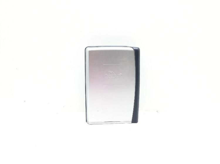 Disco duro western digital wdl1200