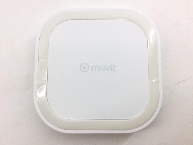 Dock station portatil otros fast wireless charging pad