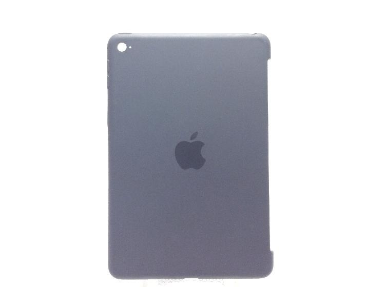 Funda tablet apple ipad mini