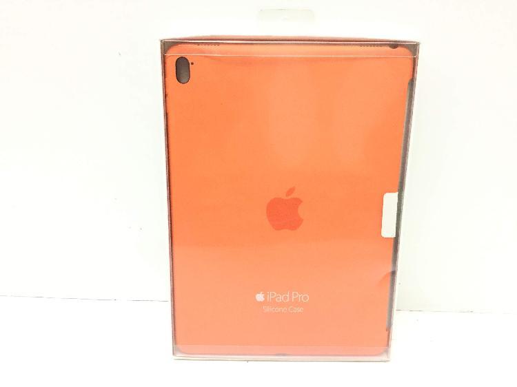 Funda tablet apple ipad pro