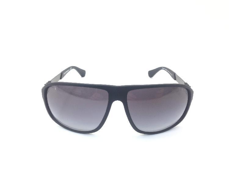 Gafas de sol caballero/unisex armani ea 4029