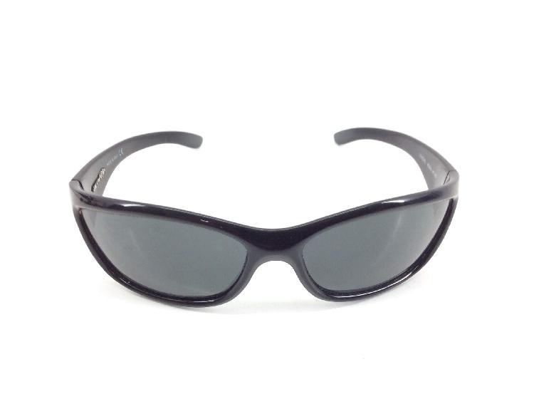 Gafas de sol caballero/unisex arnette 4069
