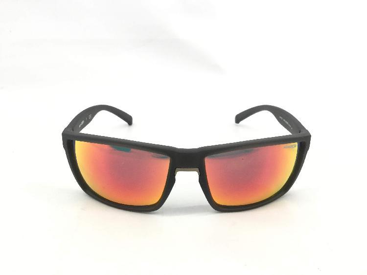 Gafas de sol caballero/unisex arnette 4253