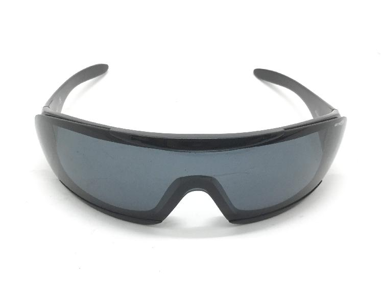 Gafas de sol caballero/unisex arnette an 4062