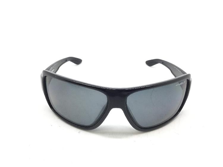 Gafas de sol caballero/unisex arnette bluto 4136-2022/81 3p