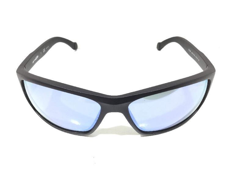Gafas de sol caballero/unisex arnette boiler