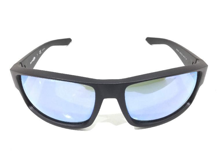 Gafas de sol caballero/unisex arnette boxcar