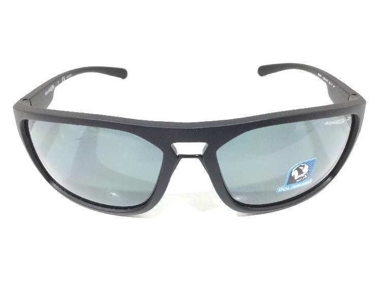 Gafas de sol caballero/unisex arnette brapp