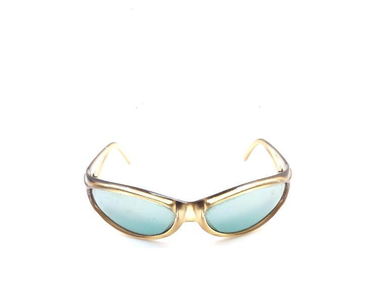 Gafas de sol caballero/unisex arnette deuce 212