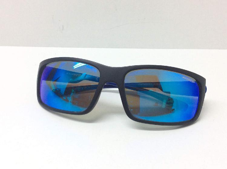 Gafas de sol caballero/unisex arnette fastball 2.0