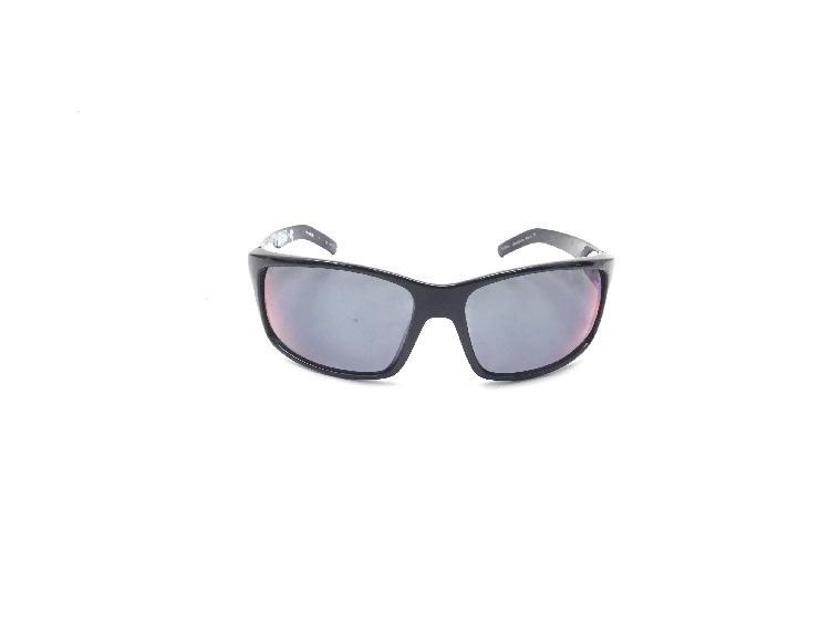 Gafas de sol caballero/unisex arnette fastball