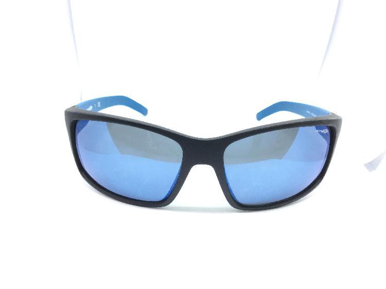 Gafas de sol caballero/unisex arnette fastball 4202-2268-55
