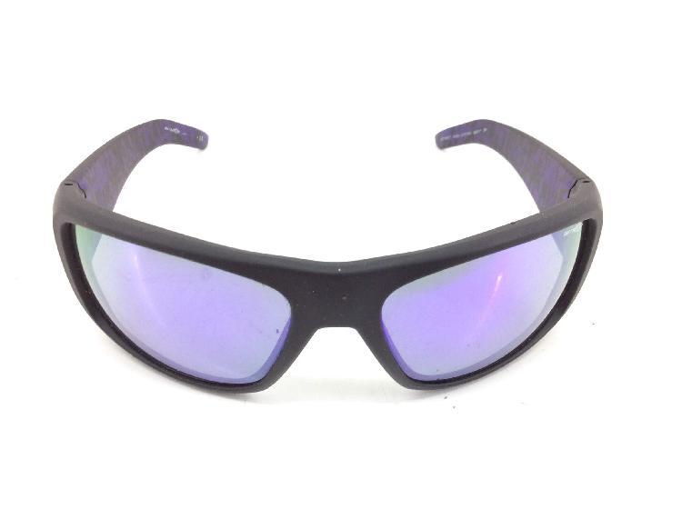 Gafas de sol caballero/unisex arnette hot shot