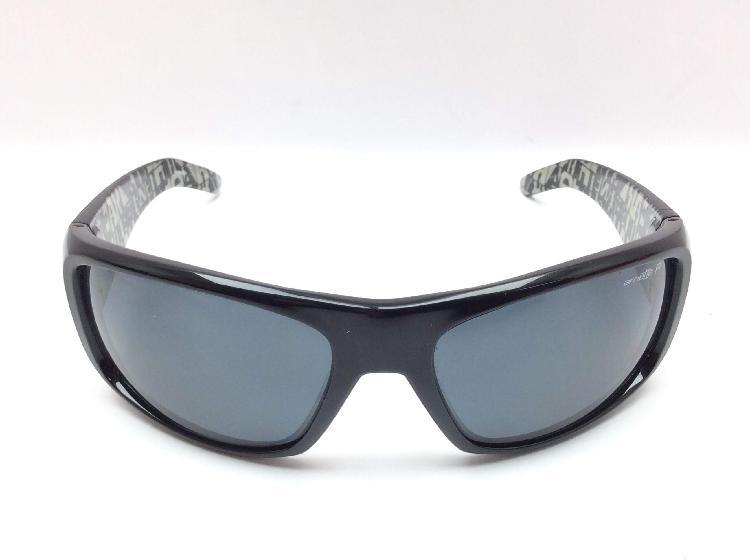 gafas de sol caballero/unisex arnette hot shot 4182-2149/8