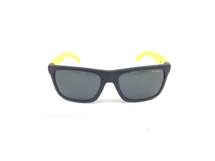 Gafas de sol caballero/unisex arnette nv