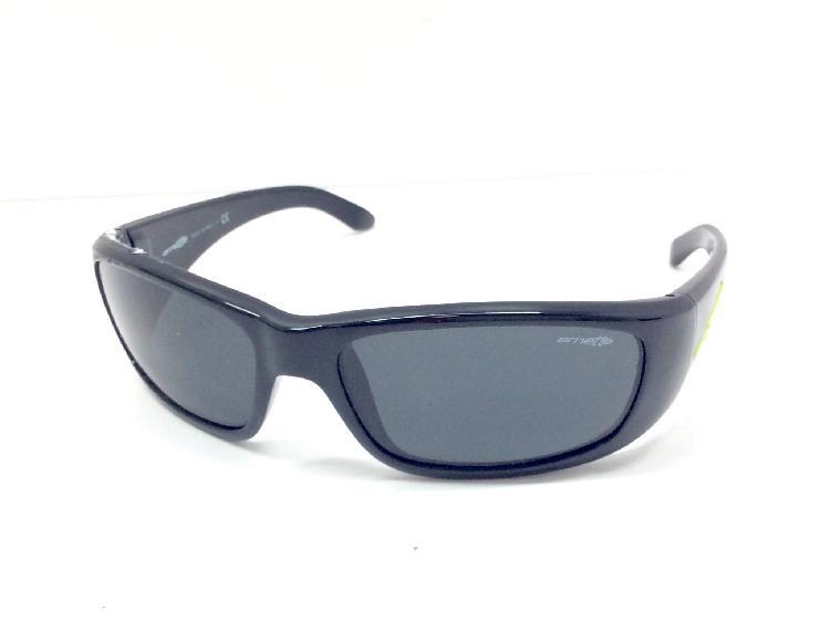 Gafas de sol caballero/unisex arnette quick draw 4178