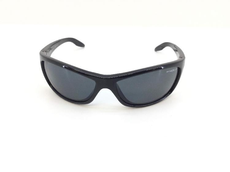 gafas de sol caballero/unisex arnette swing plate