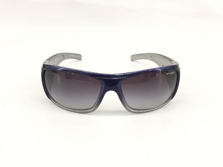 Gafas de sol caballero/unisex arnette wanted 4122-327/8g