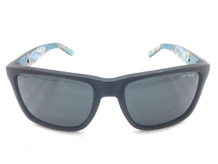 Gafas de sol caballero/unisex arnette witchdoctor