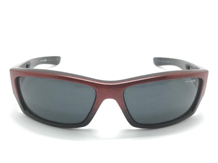 Gafas de sol caballero/unisex arnette woozy