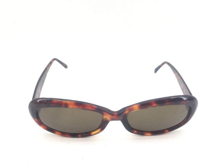 Gafas de sol caballero/unisex carolina herrera ch 124