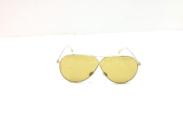 Gafas de sol caballero/unisex christian dior j5g70