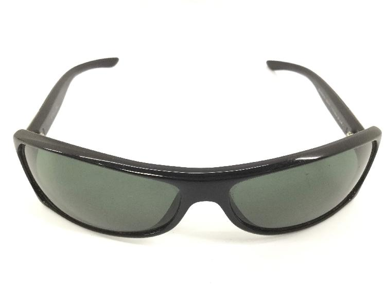 Gafas de sol caballero/unisex dior -