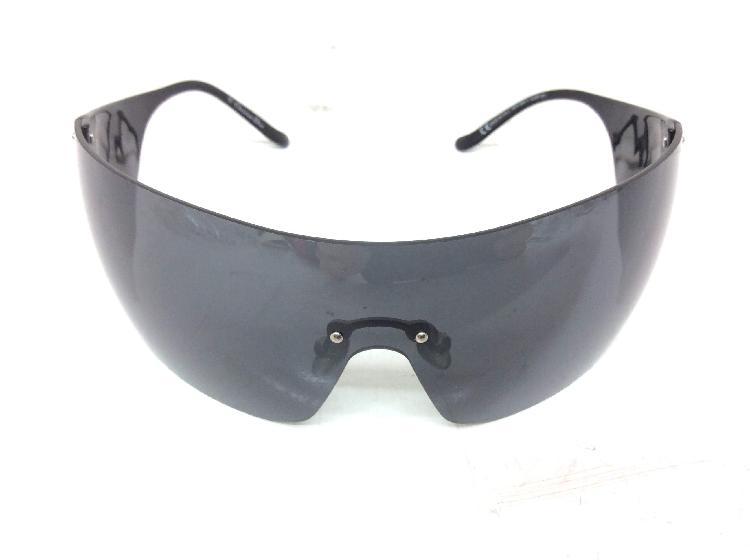 Gafas de sol caballero/unisex dior dior