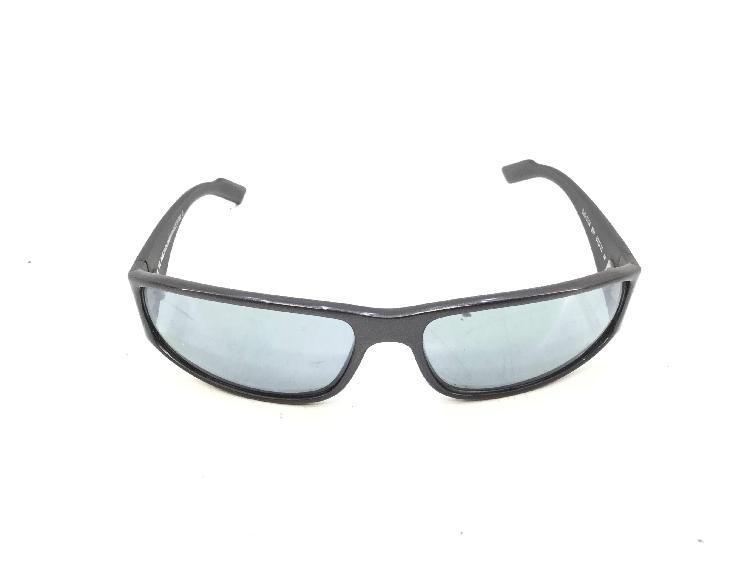 Gafas de sol caballero/unisex dolce and gabbana 2134