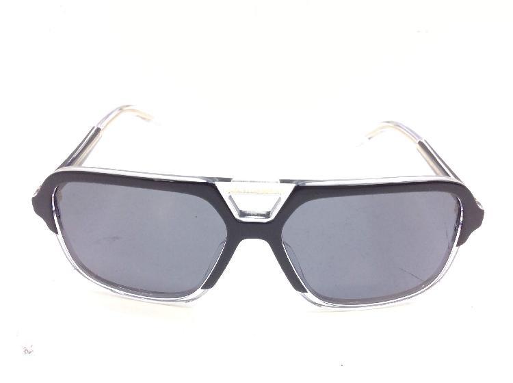 Gafas de sol caballero/unisex dolce and gabbana 4354