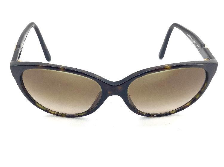 Gafas de sol caballero/unisex dolce and gabbana 502/13