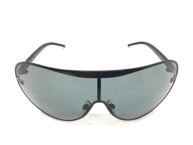 Gafas de sol caballero/unisex dolce and gabbana 6007