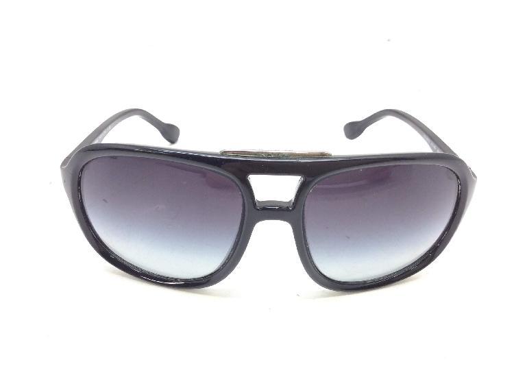 Gafas de sol caballero/unisex dolce and gabbana d&g 8076