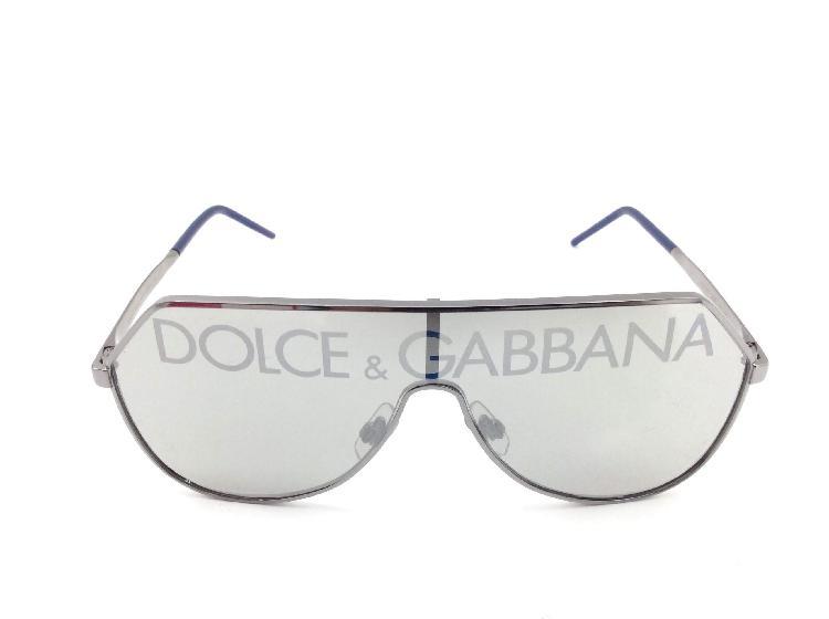 Gafas de sol caballero/unisex dolce and gabbana dolce &