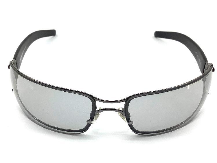 Gafas de sol caballero/unisex emporio armani 206-s