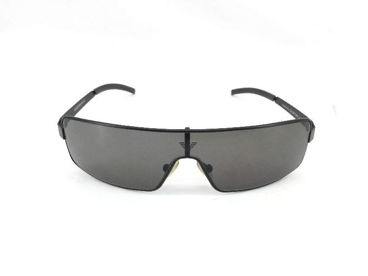 Gafas de sol caballero/unisex emporio armani 9077