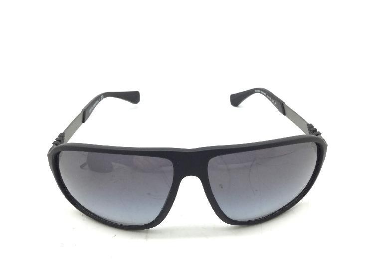 Gafas de sol caballero/unisex emporio armani ea 4029