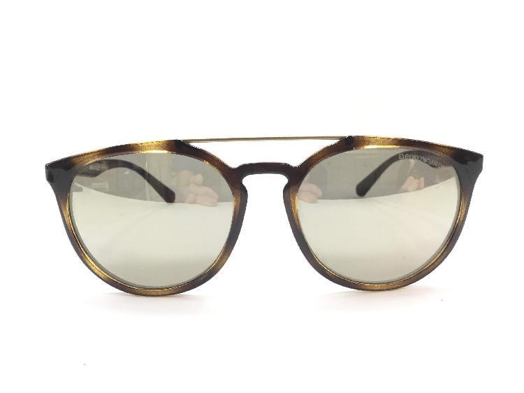 Gafas de sol caballero/unisex emporio armani ea 4103