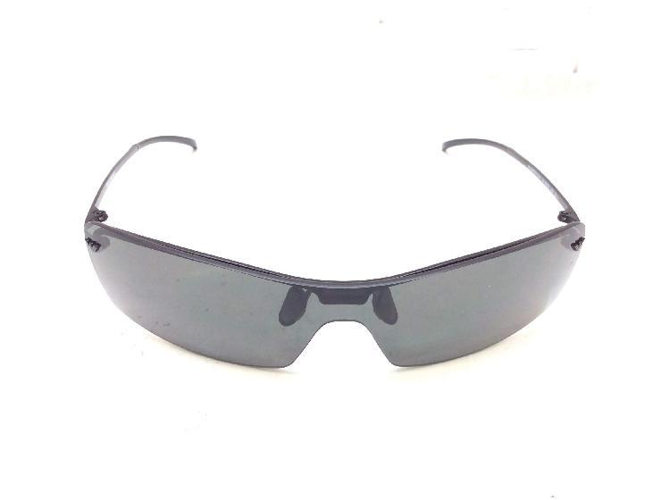 Gafas de sol caballero/unisex emporio armani ea 9036/s