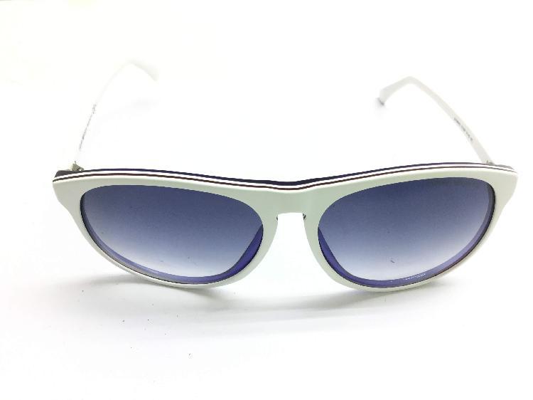 Gafas de sol caballero/unisex emporio armani ea 9801/s yvu08