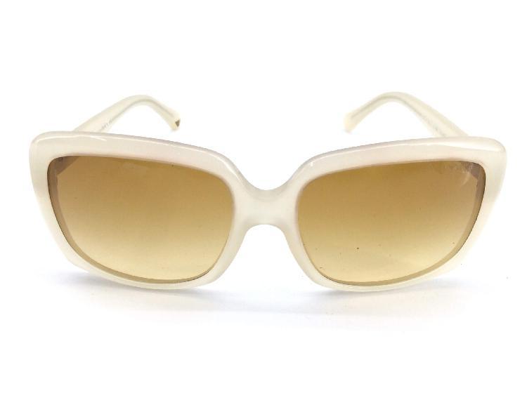 Gafas de sol caballero/unisex emporio armani ea4008 5082/2l