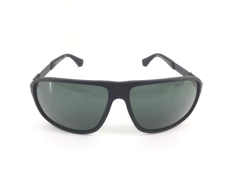 Gafas de sol caballero/unisex emporio armani ea4029 5042/71