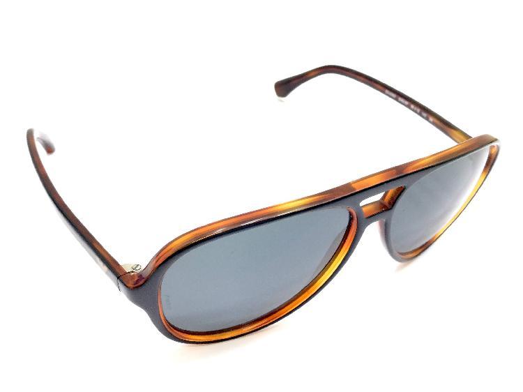 Gafas de sol caballero/unisex emporio armani ea4063
