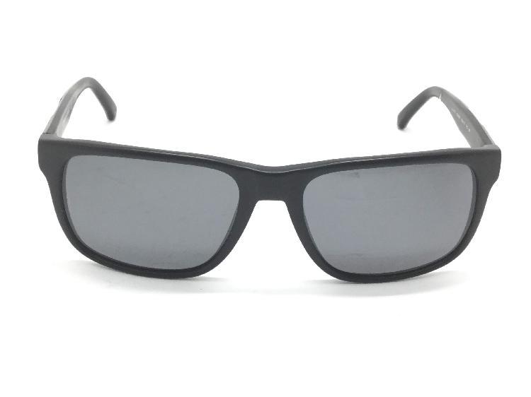 Gafas de sol caballero/unisex emporio armani ea4071