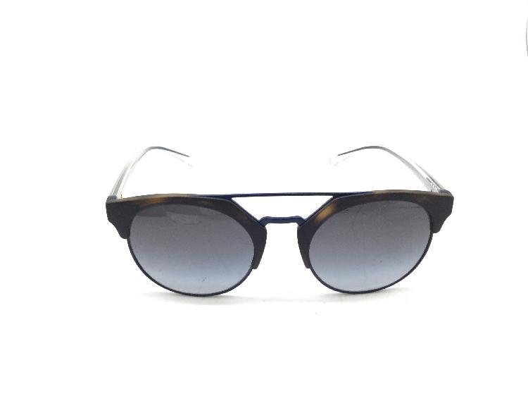 Gafas de sol caballero/unisex emporio armani ea4092