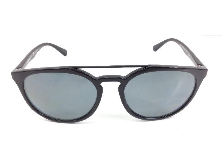 Gafas de sol caballero/unisex emporio armani ea4103