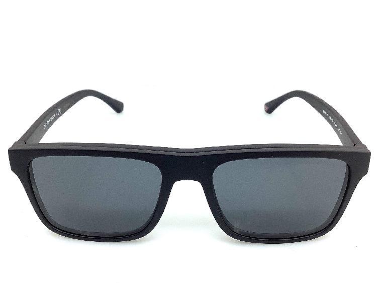 Gafas de sol caballero/unisex emporio armani ea4115